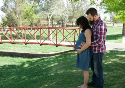 maternity-photography-las-vegas-1