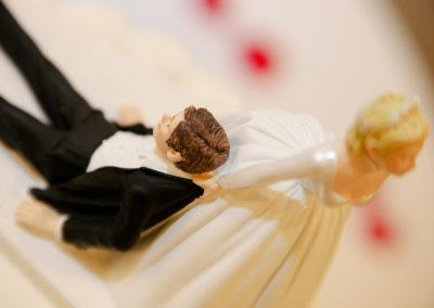 wedding-day-photography-3